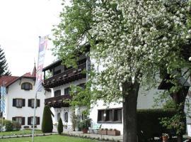 Hotel Der Schilcherhof