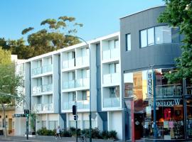 The 6 Best Hotels Near Circular Quay Sydney Australia