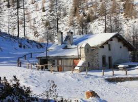 Las 10 mejores casas rurales de alpes suizos turismo rural en alpes suizos suiza - Casas en los alpes suizos ...