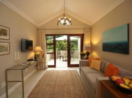 Craighall Executive Suites