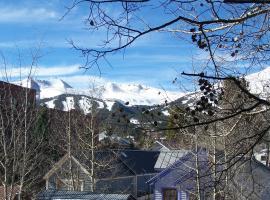 Longbranch by Peak Property Management