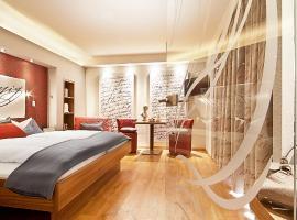 Hotel Weinbauer, Schwangau