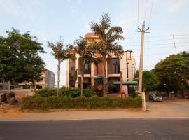 Siris 18, Gurgaon