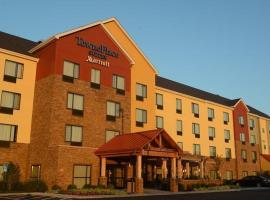 TownePlace Suites by Marriott Bowling Green, Bowling Green