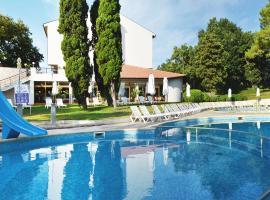 Dolphin Hotel All Inclusive