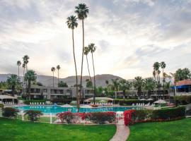 Shadow Mountain Resort & Club