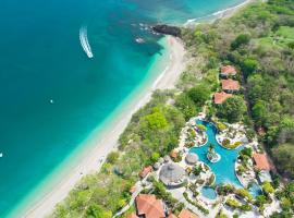 The Westin Golf Resort and Spa, Playa Conchal - All Inclusive