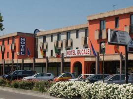 Hotel Residence Ducale, Porto Mantovano