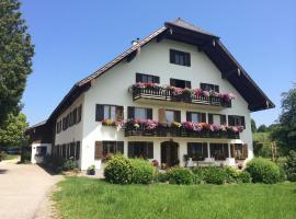 Rauhbergerhof