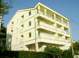 Apartments Petricevic, Селце