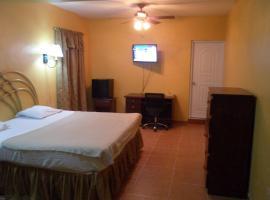 Hotel Karma , La Romana