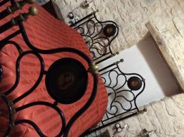 Casa Vacanza Abruzzo