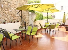 Guest House Sol, Cavtatas