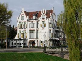 Hotel Molendal