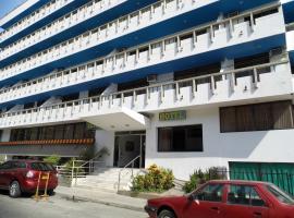Hotel Betoma