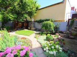 SanVito Guest House
