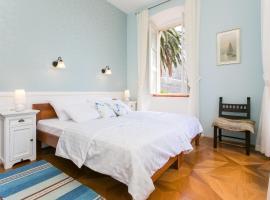 Rooms Posat, Dubrovnika