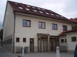 Penzión Mado, Bojnice