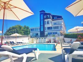 Hotel Marola