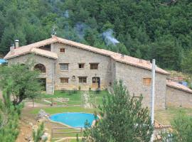 Os melhores hotéis e alojamentos disponíveis perto de Sant ...
