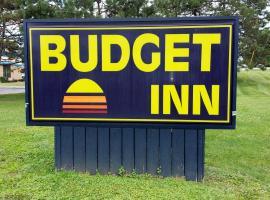Budget Inn Fairport, Fairport