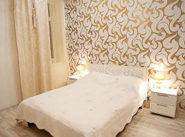 Rocco Hotel