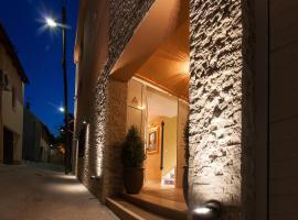 Apartments & Rooms Villa Sulejman