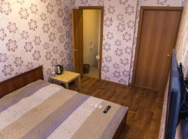 Pomorsky Inn