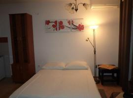 Apartment Edita