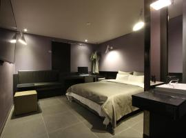 Boutique Hotel K-Oido