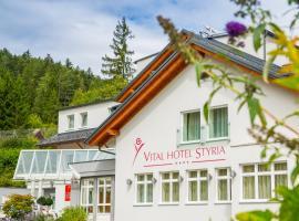 Vital-Hotel-Styria