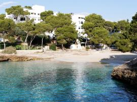 Hotel Cala Dor - Adults Only