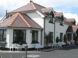 Four Seasons B&B, Athlone