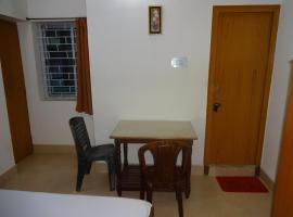 Harsh & Yash Guest House, Bodh Gaya