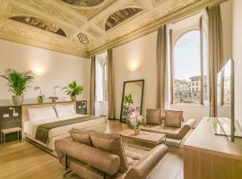 Palazzo Alfieri - Alfieri Collezione