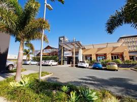 Hinterland Hotel Nerang, Gold Coast