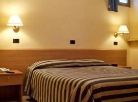 Hotel Giardinetto