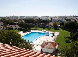 The 10 Best Resorts In Albufeira Portugal Booking Com