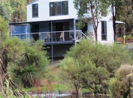 Hidden Grove Retreat, Boyup Brook