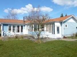 Holiday home Havagervej E- 1617, Skæring