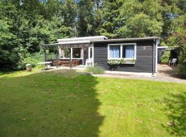 Holiday home Linde G- 2707