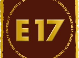 Energie17, Harsum (Hohenhameln yakınında)