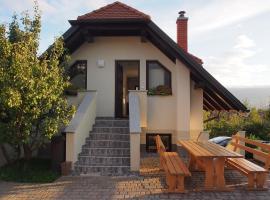 Apartment Knap, Cerknica