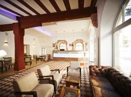 die 30 besten hotels in n rnberg bayern g nstige n rnberg hotels. Black Bedroom Furniture Sets. Home Design Ideas