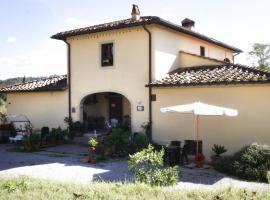 Serendipity House B&B, Terranuova Bracciolini