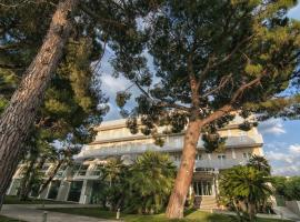 Garden Hotel, Molfetta