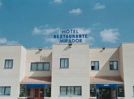 De 30 beste hotels in de buurt van metrostation La Poveda in ...