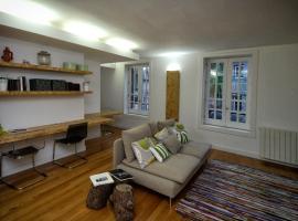 GuimaraesLiving - Hostel & Adventure