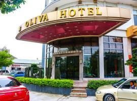 Shunde Oliva Hotel, Shunde (Shajiao yakınında)