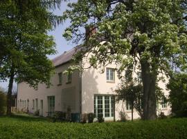 Hof Rodenkrog, Lütjenburg
